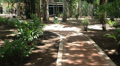Photo of Park Horto Florestal at Av. Antônio Da Rocha Viana, 3259, Horto Florestal, Rio Branco 69918-730, Brazil