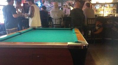 Photo of Bar Turn 3 at 2227 Lake Tahoe Blvd, South Lake Tahoe, CA 96150, United States