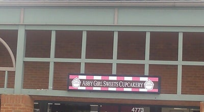 Photo of Bakery Abby Girl Sweets at 4773 Glendale Milford Rd, Blue Ash, OH 45242, United States