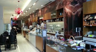 Photo of Candy Store Kraš at Varšavska, Zagreb 10000, Croatia