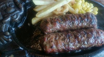 Photo of Steakhouse ブロンコビリー 津田沼店 at 谷津6-21-17, 習志野市, Japan
