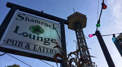 Photo of Bar Shamrock Lounge at 105 Reagan Dr, Gatlinburg, TN 37738, United States