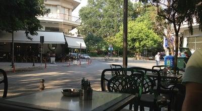 Photo of Cafe Fresh Cafe at Ευριπίδου 7, Έδεσσα 582 00, Greece