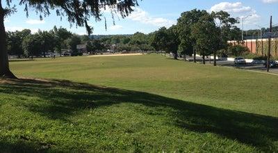 Photo of Park Nash Park at 65 Hamilton Ave, Clifton, NJ 07011, United States