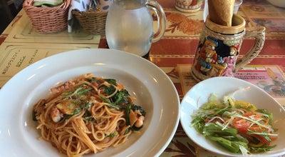 Photo of Italian Restaurant モルト ヴォーノ at Japan