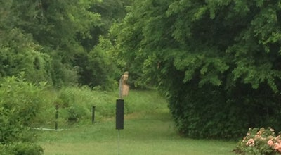 Photo of Lake McCord Park at 1800 Thomasville Rd, Tallahassee, FL 32303, United States