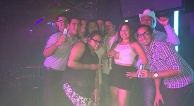 Photo of Nightclub Bandoleros Discoteque at 1421 N Lee Trevino Dr, El Paso, TX 79936, United States
