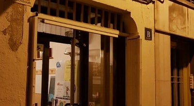 Photo of Tapas Restaurant Moscatell at Spain