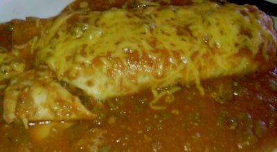 Photo of Mexican Restaurant La Puente at 330 N Market Place Dr, Centerville, UT 84014, United States