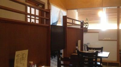 Photo of Asian Restaurant Ba Sho Japanese Restaurant at 2800 Festival Ln, Dublin, OH 43017, United States