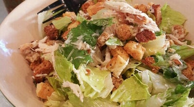 Photo of Vegetarian / Vegan Restaurant Mad Greens at 6137 N Scottsdale Rd, Scottsdale, AZ 85250, United States