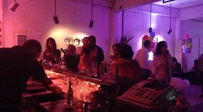 Photo of Art Gallery Art Lounge at Karantina, Beirut, Lebanon