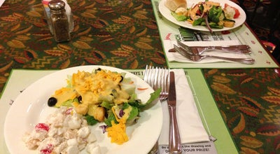 Photo of Cafe Festival Buffet at 777 W Lake Mead Pkwy, Henderson, NV 89015, United States