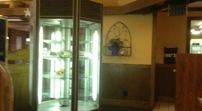 Photo of American Restaurant Mary's Family Restaurant at 2106 S Oneida St, Appleton, WI 54915, United States