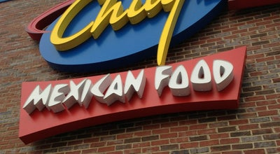 Photo of Mexican Restaurant Chuy's at 11229 W Broad St, Glen Allen, VA 23060, United States