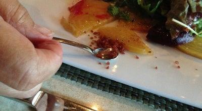 Photo of American Restaurant Red Salt at 2251 Poipu Rd, Poipu, HI 96756, United States