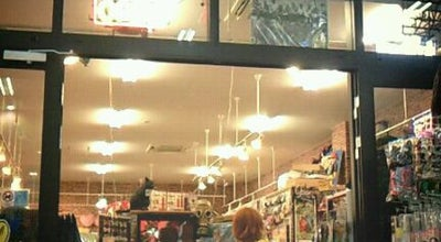 Photo of Bookstore VILLAGE VANGUARD (ヴィレッジ ヴァンガード) ビバモール寝屋川店 at 寝屋南2-22-2, 寝屋川市, Japan
