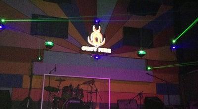 Photo of Nightclub Orgy Fire at Bandar Baru Mergong, Alor Setar 05150, Malaysia