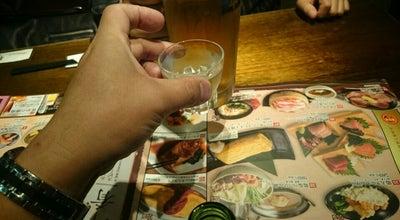 Photo of Sake Bar とりあえず吾平 岡山本町店 at 本町6-36, 岡山, Japan