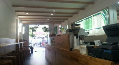 Photo of Sandwich Place Vego at #3 Street 51, Phnom Penh, Cambodia