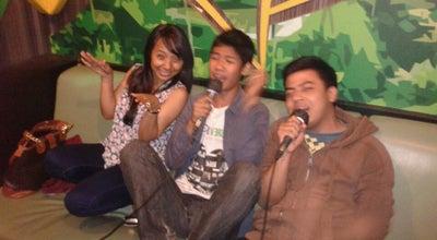 Photo of Music Venue Nav Teuku Umar at Jl Teuku Umar, Denpasar Selatan, Indonesia