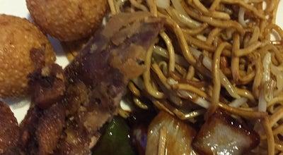 Photo of Chinese Restaurant Nanking at Uhlstr. 100, Brühl 50321, Germany