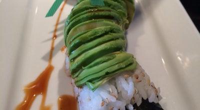 Photo of Japanese Restaurant Prince Japanese Steakhouse at 5555 Eglinton Avenue West, Etobicoke, On M9C 5M1, Canada