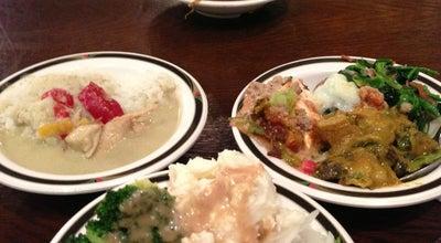 Photo of BBQ Joint ステーキハンバーグ&サラダバー けん 成田店 at Japan