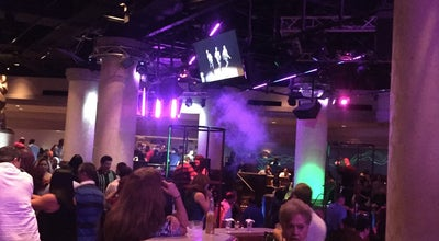 Photo of Nightclub Rumours Night Club at 410 Atkinson Dr, Honolulu, HI 96814, United States