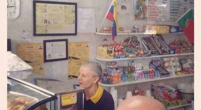 Photo of Breakfast Spot Fruteria La Holandesa at Avenida Luis Roche, Altamira, Caracas, Venezuela