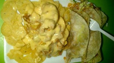 Photo of Mexican Restaurant Fajitas Express at Cc Metropolis, Barquisimeto 3001, Venezuela