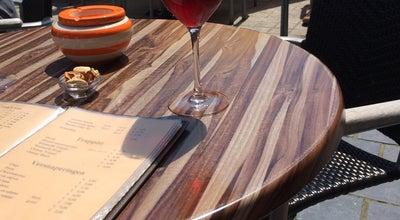 Photo of Bar Roosevelt at Oudstrijdersplein 13, Ninove 9400, Belgium