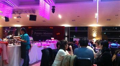 Photo of BBQ Joint Rincón Criollo at Puerto Marina, Chile