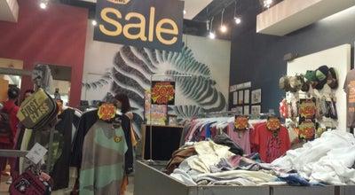 Photo of Boutique Artwork at 3/f Gaisano Mall, Davao City, Philippines