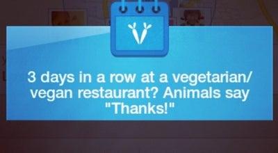 Photo of Vegetarian / Vegan Restaurant 佛光2元素食快餐通店 Fu Guang Vegetarian Fast Food at B-154, Jalan Air Putih, Kuantan 25300, Malaysia