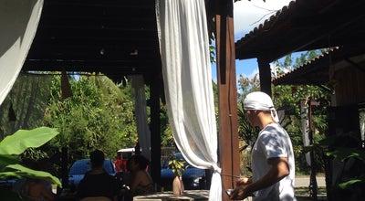 Photo of Cafe Nuh! at Av. Joaquim Patrício, 2, Parnamirim 59160-530, Brazil
