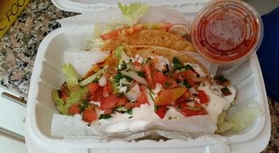 Photo of Burrito Place El Super Burrito at 780 El Camino Real, Millbrae, CA 94030, United States
