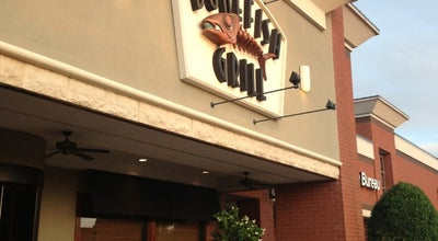 Photo of Seafood Restaurant Bonefish Grill at 1250 N Germantown Pkwy, Cordova, TN 38016, United States