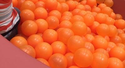 Photo of Playground ボーネルンド キドキド コクーンシティさいたま新都心 at 大宮区吉敷町4-263-1, さいたま市 330-9559, Japan