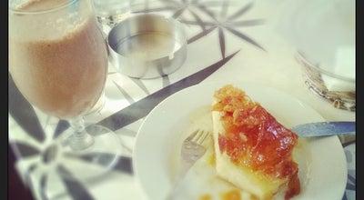 Photo of Dessert Shop Στάνη Γαλακτοπωλείο at Μαρίκας Κοτοπούλη 10, Αθήνα 104 32, Greece