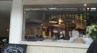 Photo of Breakfast Spot Ganso & Castor at Medellín, Colombia