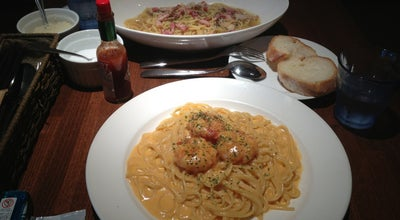 Photo of Italian Restaurant ル・ミエーレ at Japan