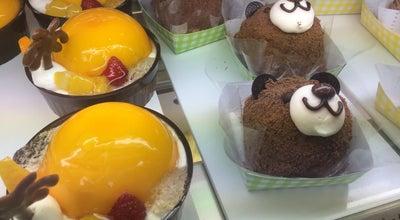 Photo of Dessert Shop シャトレーゼ袖師店 at 袖師町509-1, 静岡市清水区, Japan