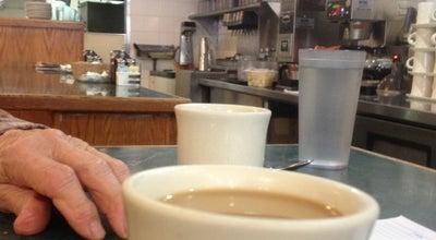Photo of Breakfast Spot George's Family Restaurant at 145 S Oak Park Ave, Oak Park, IL 60302, United States