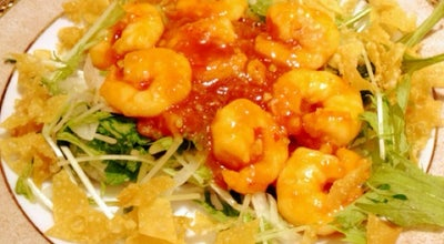 Photo of Chinese Restaurant 浜木綿 at 北町2-29-1, 国分寺市, Japan