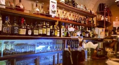 Photo of Steakhouse らんぷ at 長崎県佐世保市山県町3−23, Japan