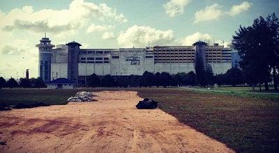 Photo of Museum Sultan Abu Bakar Royal Palace Museum at Jalan Tun Dr Ismail, Johor Bahru, Malaysia