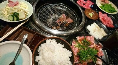 Photo of BBQ Joint あみやき亭 大府店 at 追分町3-137, 大府市 474-0027, Japan