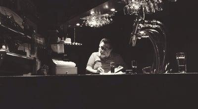 Photo of Bar Bistrot du Chevillard at 3 Rue Jean Jaurès, Puteaux 92800, France