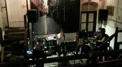 Photo of Pub Big John's Music Shack at Ipoh, Perak, Malaysia